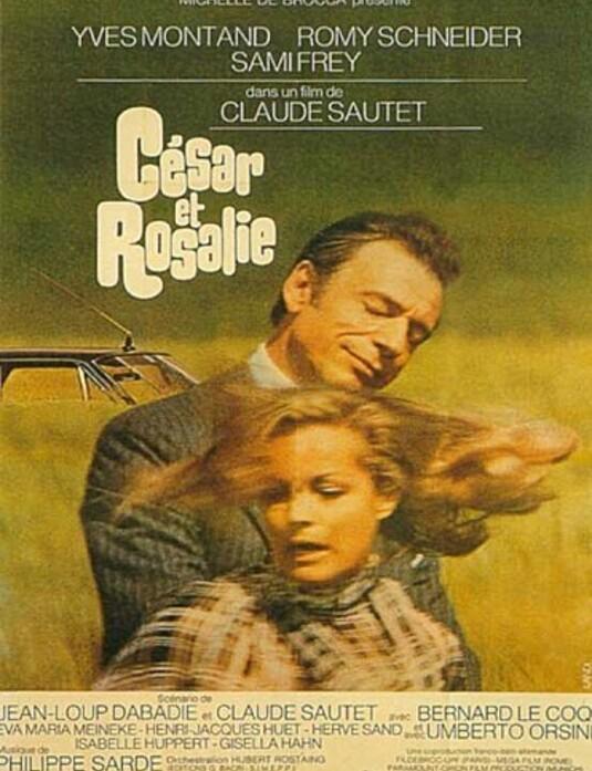CESAR-ET-ROSALIE.jpg