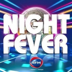 V.A. - Night Fever - Complete CD