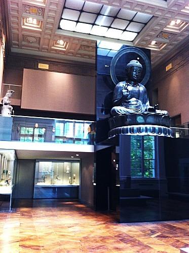 Bouddha-II.JPG