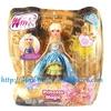 Stella Princesse Magique en boîte