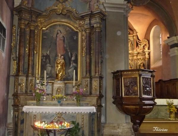 Saint-Gervais (81)