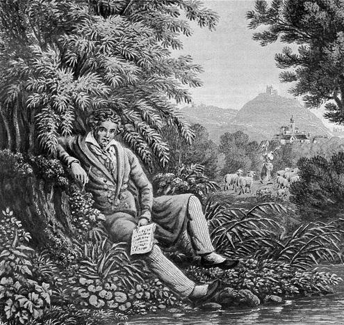 Blog de colinearcenciel : BIENVENUE DANS MON MONDE MUSICAL, LE GENIE DE BEETHOVEN, le rebelle II page 1482