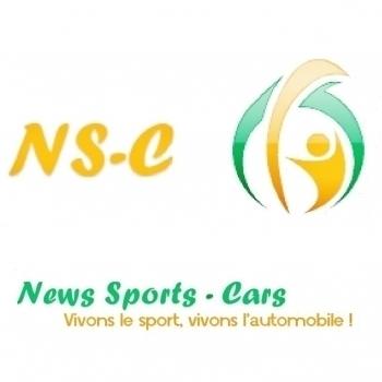 Logo NewsSport-Cars