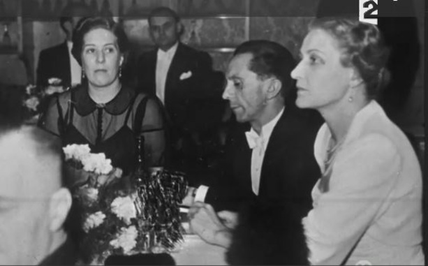 Magda Goebbels, entre cynisme et jouissance