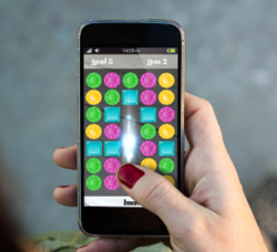 Jeux mobile : faites-en l'acquisition par micropaiements rapides