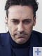 jon hamm Black Mirror