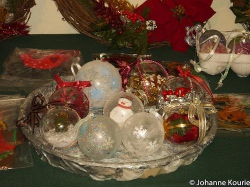 Idées cadeaux originales pour Noël...