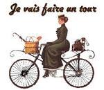 **   LES BELLES DAMES des ANNEES 1900-1905  ** (4)