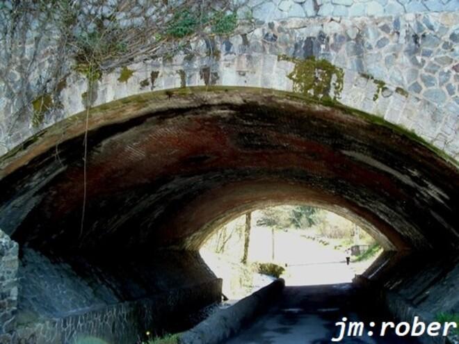 Condat sur vienne: Mon coup de Gueule sauvont ce petit ruisseau le Rigouroux une fois pour toutes.