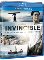 [Blu-ray] Invincible