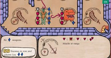 Imbroglio will be released on the 19th of May