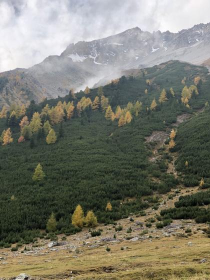 Val Müstair (2)