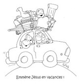 dessin-de-Fano-les-vacances.jpg
