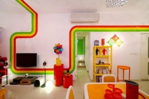Rainbow-House-Apartment-13-550x366.jpg