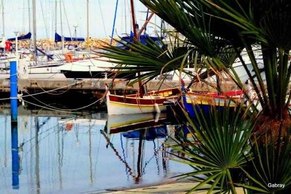 m04---Coin-des-barques.JPG