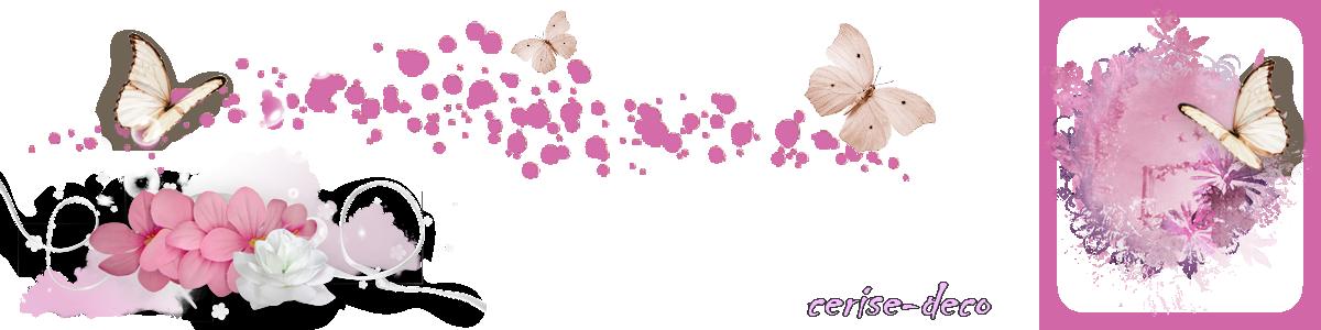 design fleurs de pommier