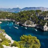 Provence - Alpes - Côte d'azur 7.jpg