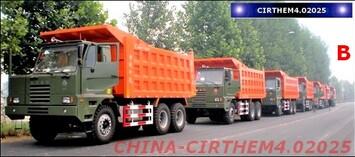 CHINE: quand les équipementiers fournissent des offres globales.