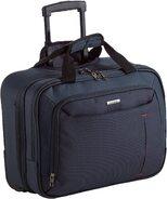 COMPARATIF cartables/sacs à roulettes pour les profs
