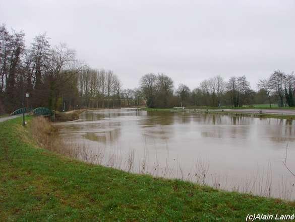 Inondations_canal_17Janv08_003