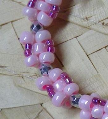bracelet fillette 2