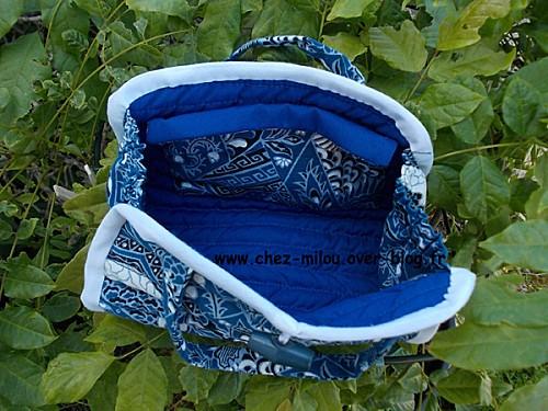 sac à mug bleu 04jpg