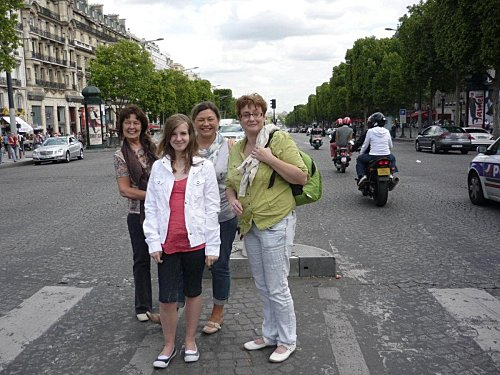 paris-2011-juin-020.jpg