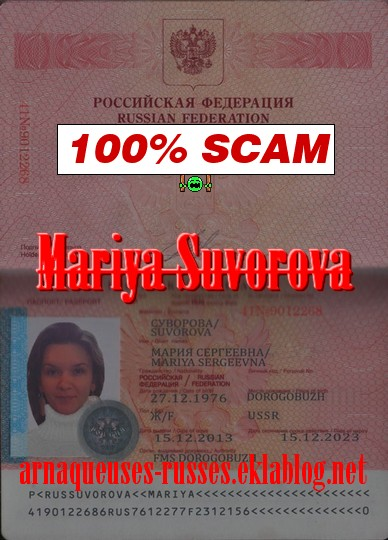 RUSSIAN-SCAMMER-161
