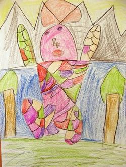 Pablo Picasso (2)