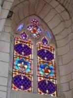 St Lupien fenêtre