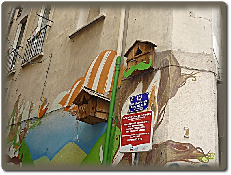 rue d'aubaine tags
