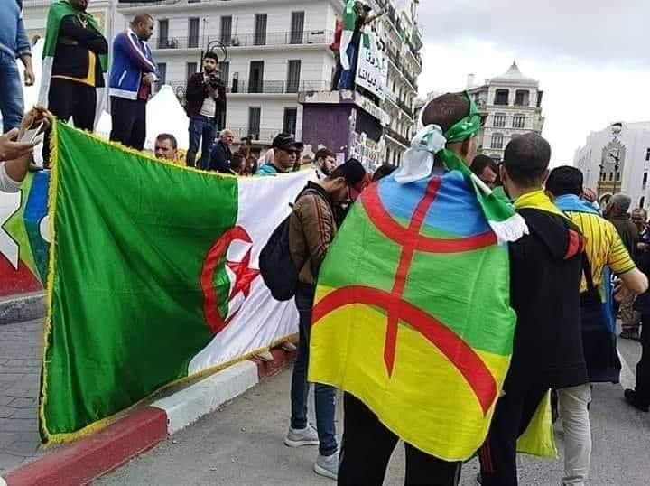 https://www.algerie-eco.com/wp-content/uploads/2019/06/64656695-1279838692191519-6454104203886329856-n.jpg