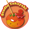 Studio Takoyaki