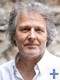 Colin Firth doublage francais par nicolas marie