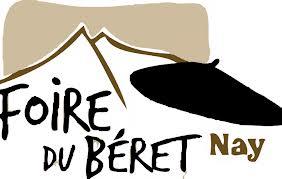 Le Béret...!!!