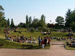 Parc_Floral_de_Vincennes