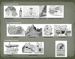 planche-dessins-2