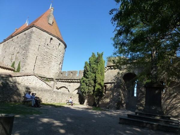 Carcassonne--34-.JPG