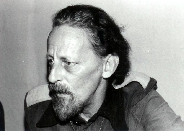 Théodore Sturgeon