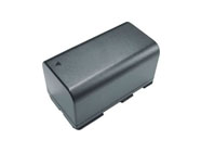 BP-930  bateria