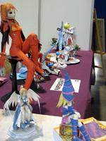 Animasia2010
