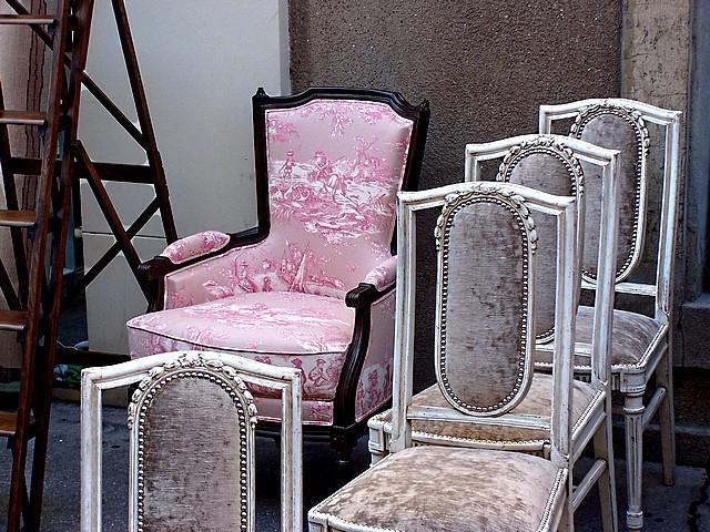 21 Sièges et chaises 3 Marc de Metz 12 05 2012