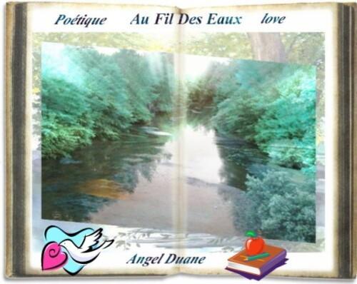 Poetique-lov-AD-5.JPG