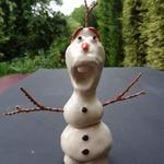 Olaf de Jade