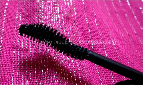Mascara Lash Princess Volume de Essence