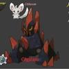 new pokémon (3)