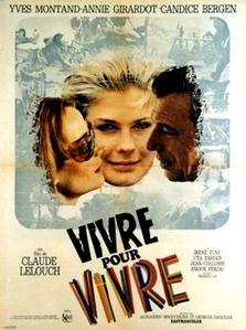 VIVRE-POUR-VIVRE.jpg