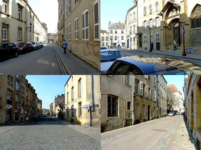 Autour de Saint-Martin 28 Marc de Metz 2012