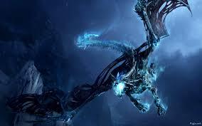 """Résultat de recherche d'images pour """"dragon squelette"""""""