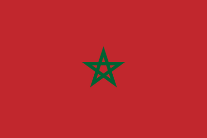 File:Flag of Morocco.svg